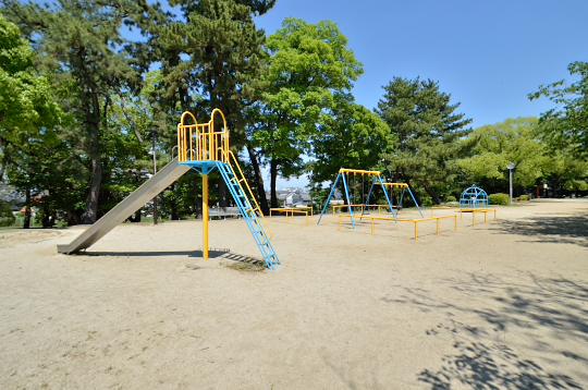 板倉公園 (2)