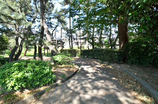 板倉公園 (4)