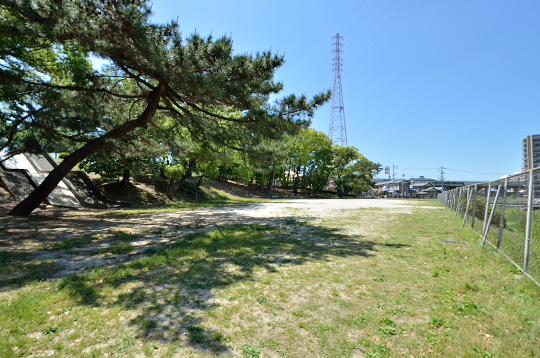 板倉公園 (5)