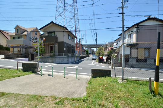 板倉公園 (7)