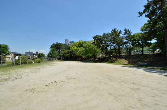 板倉公園 (6)