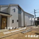 DSC_0020_00018