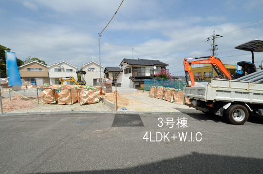 DSC_0020_00017のコピー