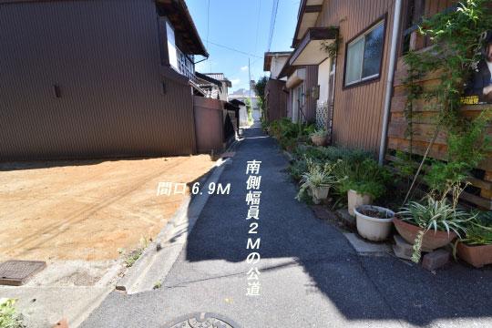 DSC_0012_00011