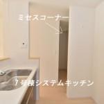 DSC_0043_00041
