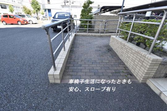 _DSC0014_00013