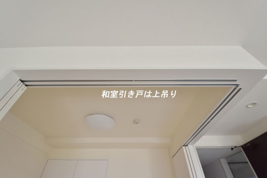 _DSC0208_00195