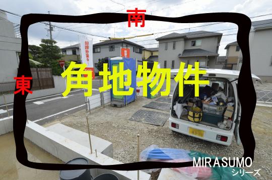 _DSC0013_00007のコピー.jpg12