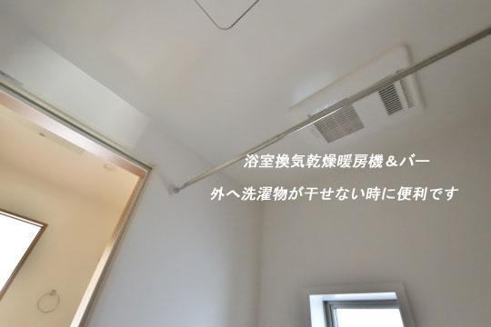 _DSC0116_00103
