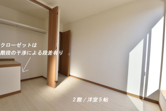 _DSC0126_00111
