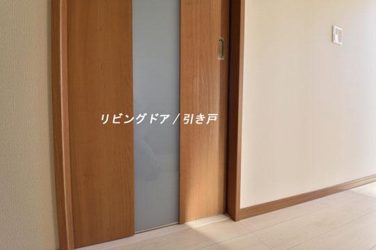 _DSC0164_00149