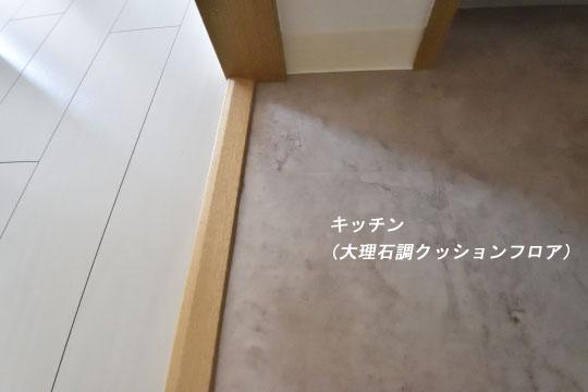 _DSC0226_00095