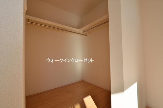 DSC_0295_00026のコピー