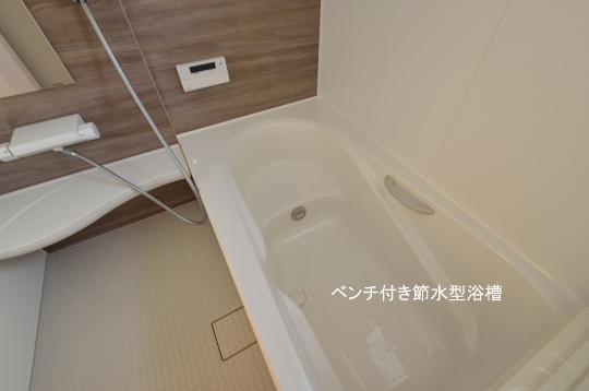 DSC_0266_00100のコピー