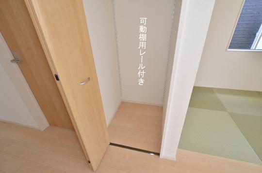 DSC_0113_00078のコピー