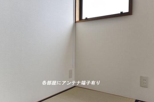 _DSC0140_00358_00137