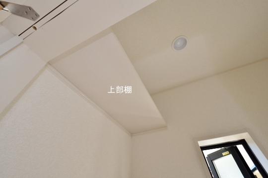 DSC_0061_00059のコピー
