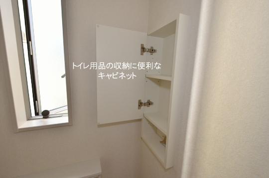 DSC_0145_00005のコピー