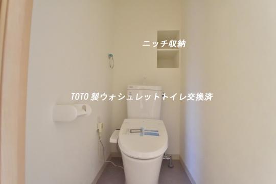 _DSC0031_00031