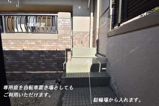 _DSC0125_00123