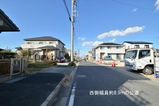 DSC_0106_00007のコピー