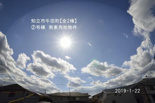 _DSC0131_00066のコピー.jpg5