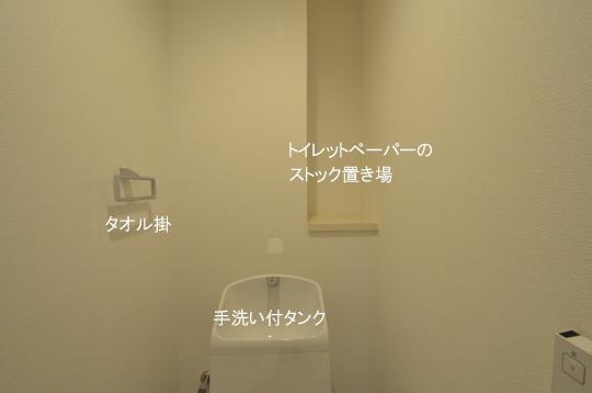 _DSC0031_00016のコピー