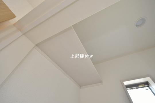 _DSC0292_00010のコピー