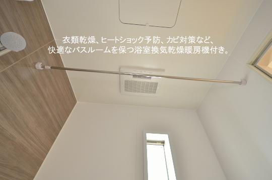 _DSC0238_00056のコピー