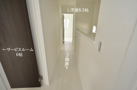 _DSC0191_00036のコピー