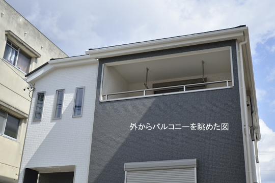 _DSC0007_00007のコピー