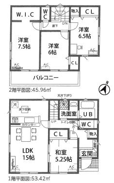 知立市八橋町 刈谷不動産屋桜コンサルタント6