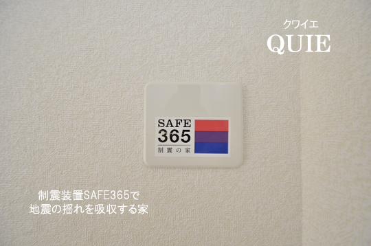 _DSC0035_00035のコピー