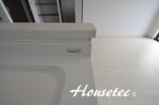 HOUSETEC製 キッチン