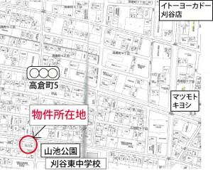 地図.pdf