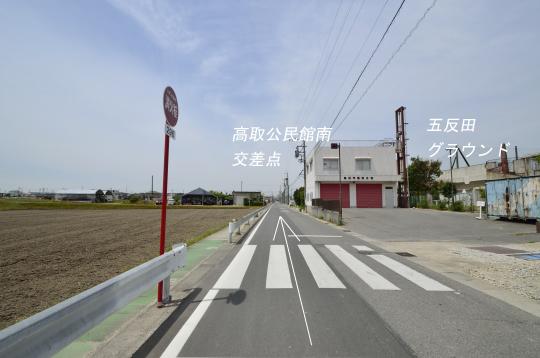 _DSC0019_00010のコピー