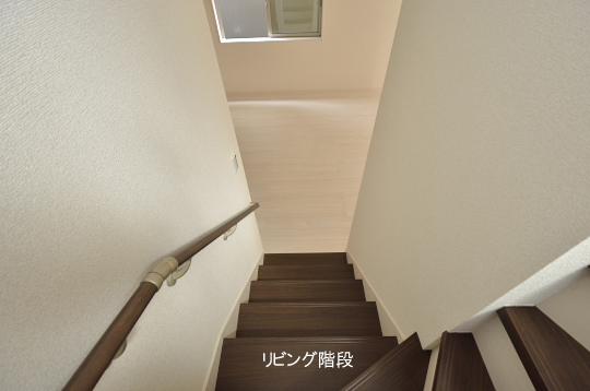 _DSC0142_00011のコピー
