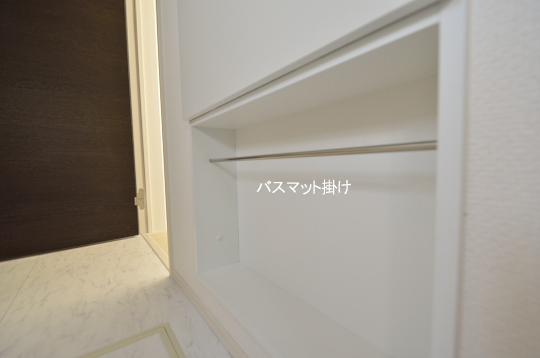 _DSC0311_00081のコピー