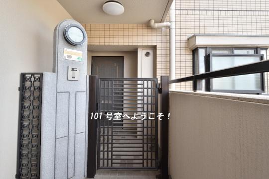 DSC_0022_00018