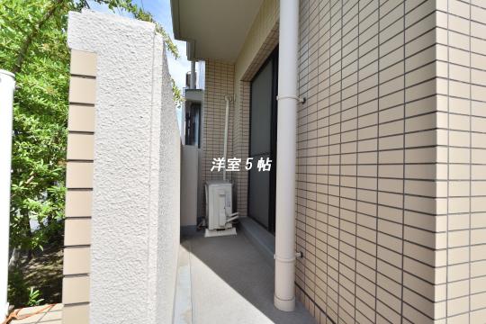 DSC_0126_00110