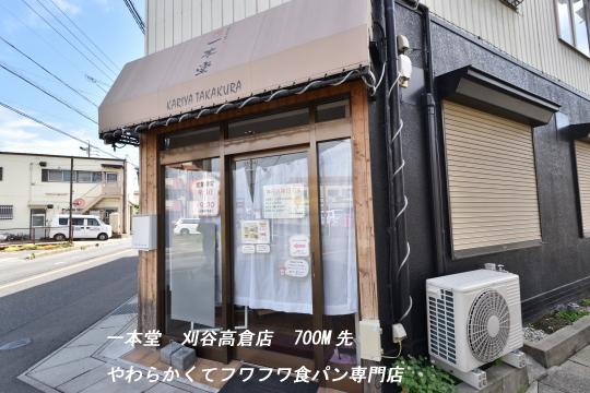 DSC_0169_00152
