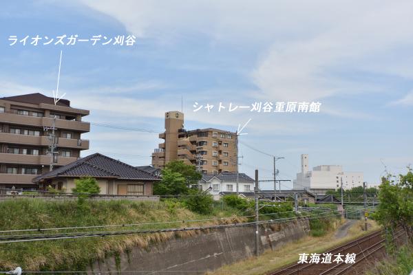 DSC_0014_00012