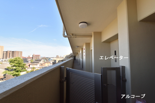 DSC_0029_00028