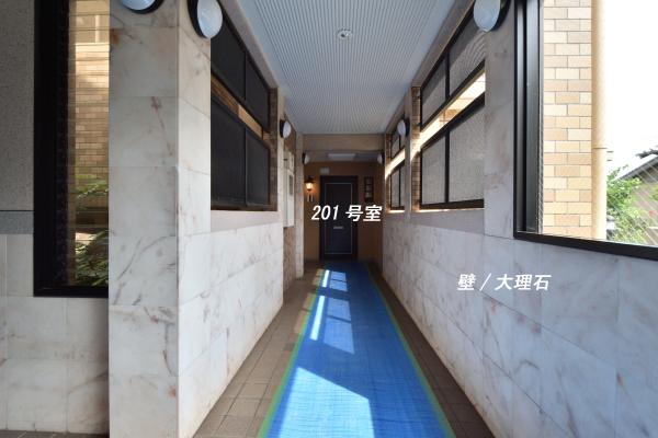 DSC_0060_00051