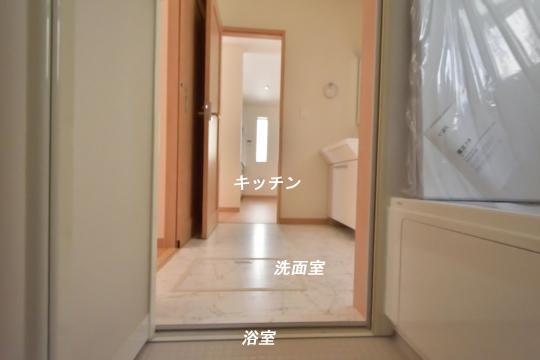DSC_0069_00067