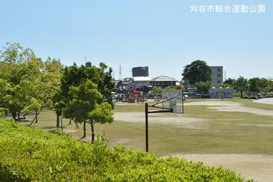 総合運動公園 (6)のコピー