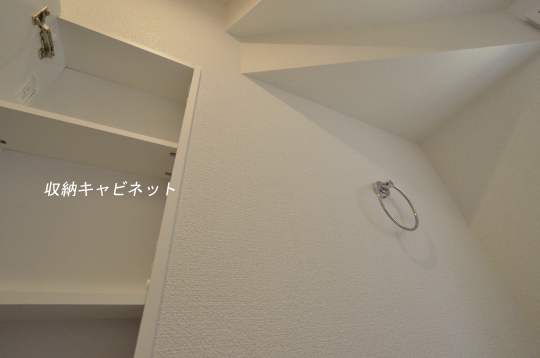 _DSC0070_00034のコピー