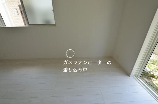 _DSC0016_00007のコピー