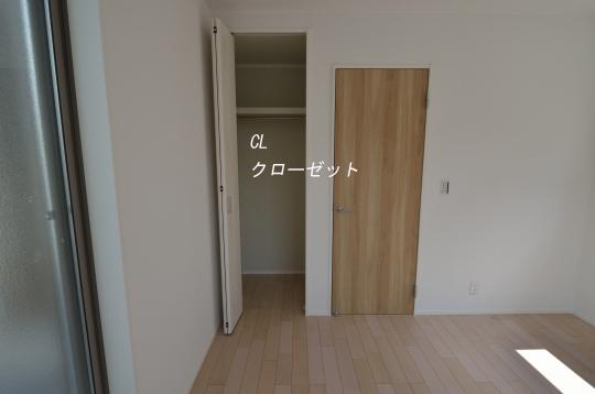 _DSC0089_00044のコピー