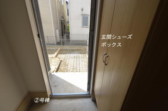 _DSC0011_00006のコピー